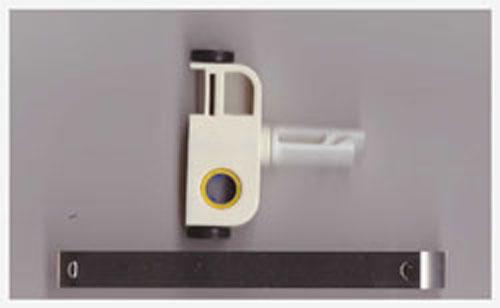 Luxaflex Badkamer Roest Het Beste Idee Van Inspirerende